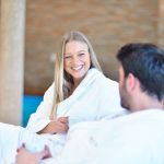 couple spa in london