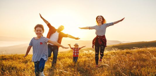 Tips for Healthier Travelling